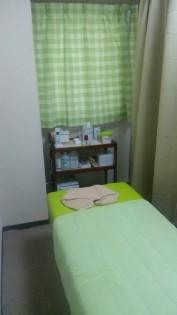 香樹鍼灸院