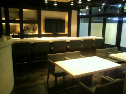 Dining Bar koyuki