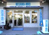 大阪ホームサービス株式会社