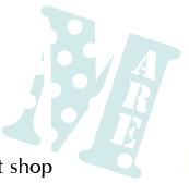 輸入ブランドオンラインショップ「mare」サザンマーレ