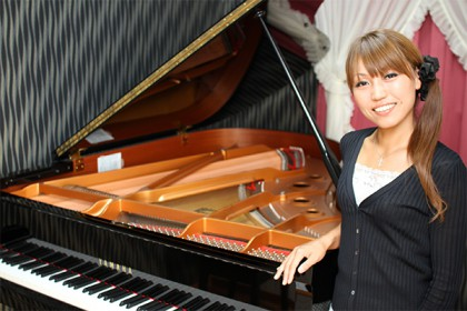 SAWA PIANO SCHOOL