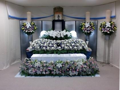 東大阪葬祭センター