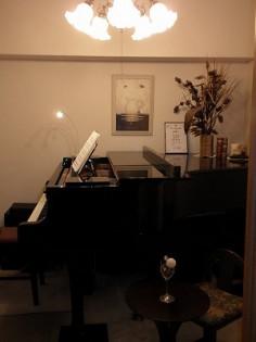 東大阪小阪 ピアノ教室Matoba♪小阪駅前教室