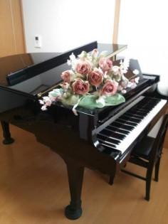 小笠原ピアノ教室