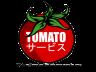 カギ屋トマト(東大阪の鍵屋)